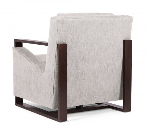 Reflect Upholstered Chair CA824-10