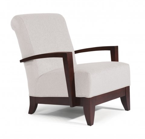 Verve Chair C2571-10
