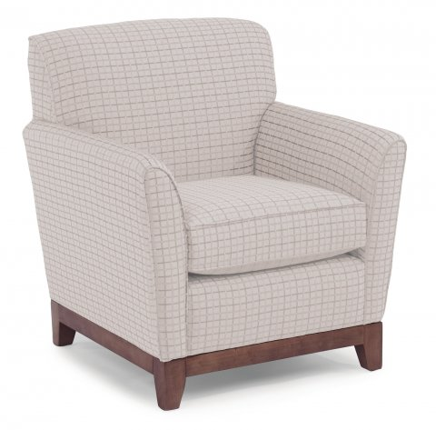 Shaker Chair CA121-10