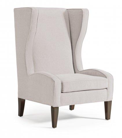 Zest Chair CA476-10