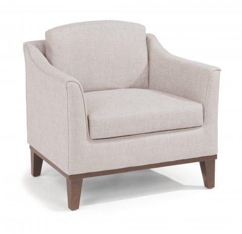 Enclave Chair CA609-10