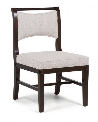 Ides Armless Dining Chair CA852-19