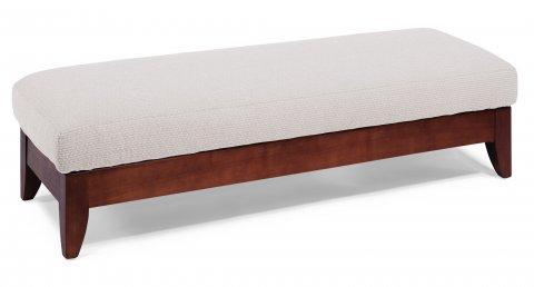 Propel Bench C173C-210N