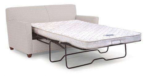 Mathis Full Sleeper Sofa CA093-43