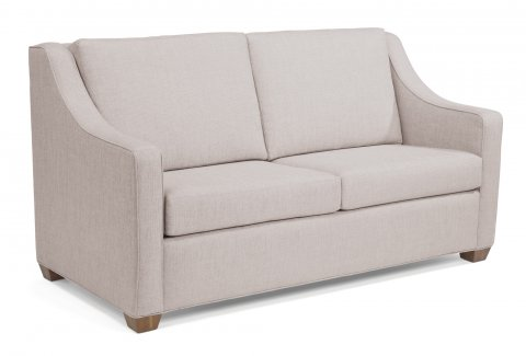 Flight Full Sleeper Sofa CA575-43