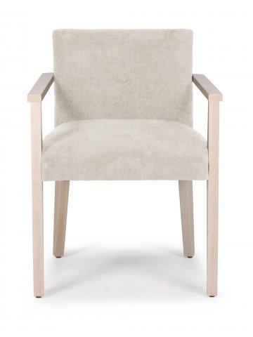 Versona Dining Chair CA911-10