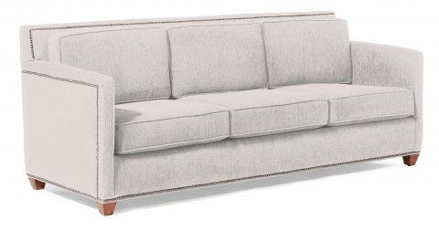 Envelope Sofa CA425-31