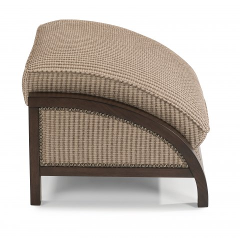 Chairs For Home Chairs With Ottoman Furniture Flexsteel
