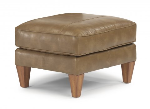 Living Room Chairs & Ottomans | Flexsteel Living Room Furniture