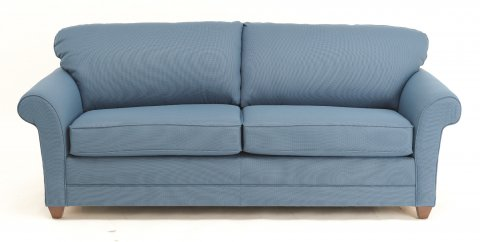 Terse Queen Sleeper Sofa C2083-44