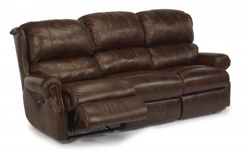 Comfort Zone Flexsteel Com