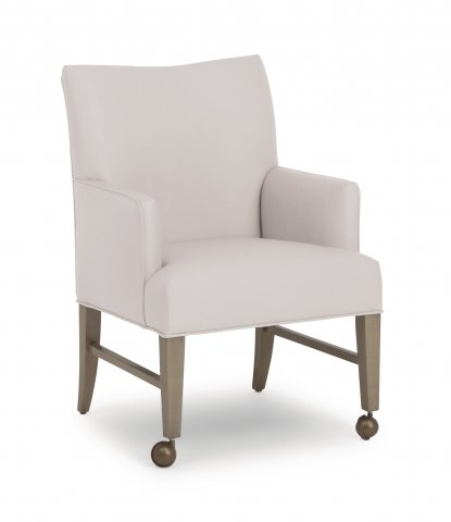 Maynard Chair HA727-102