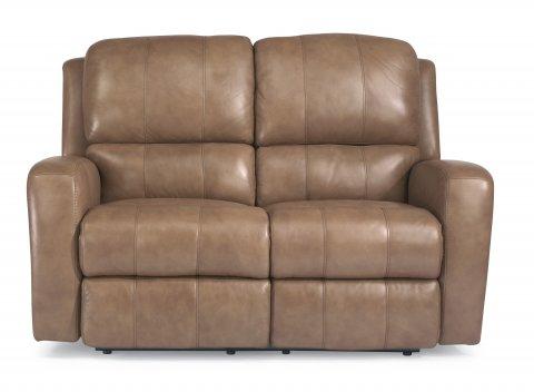 Reclining Living Room Furniture Flexsteel Reclining