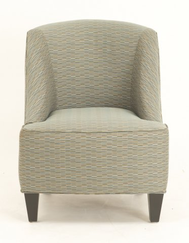 Doric Upholstered Chair CA548-19