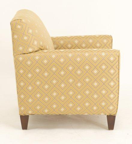 Oakdale Chair H5966-10