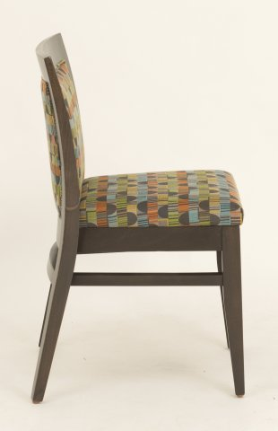 Garrison Armless Dining Chair C2041-19