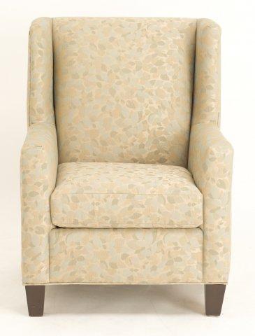 Brentwood Chair HA726-10Z