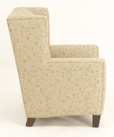 Brentwood Chair HA726-10Z