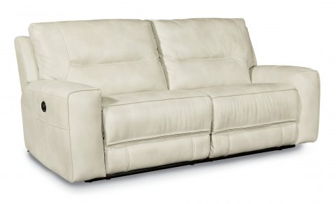 Molino Fabric Power Reclining Sectional 1756-SECTP shown with 57P & 58P pieces in 044-12