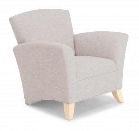 Monterey Chair HC007-10