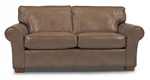 Vail Two-Cushion Sofa N7305-30