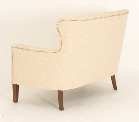 Salix Loveseat HC016-20NH