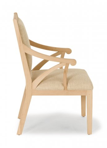 Carlisle Chair HC017-10