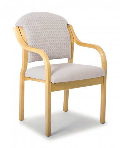 Ionia Chair HA672-10
