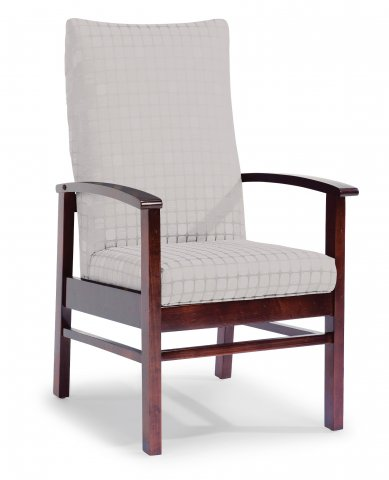 Nashua Chair HA193-10