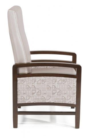 Meridian Rocking Chair HC003-14