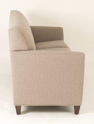 Everly Sofa HA535-30S