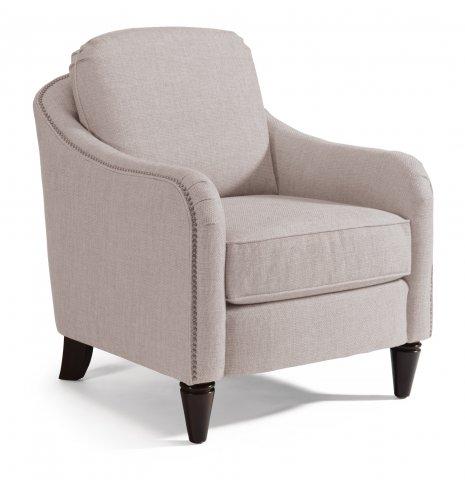 Chair HA555-10NH