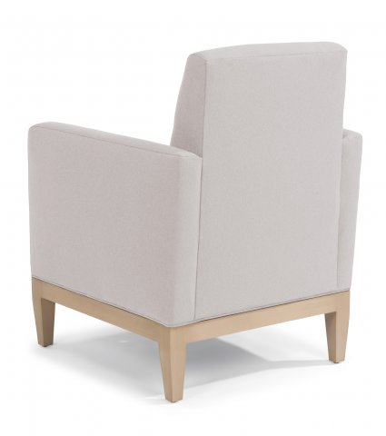 Fillmore Chair HC001-10