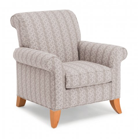 Inglewood Chair H2029-10Z