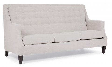 Pasadena Sofa HC011-30