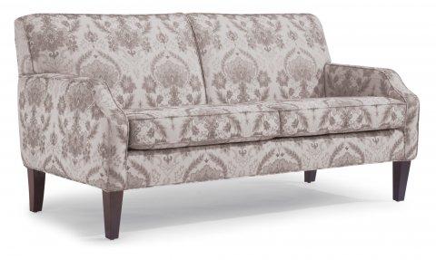 Burbank Sofa HA234-30Z