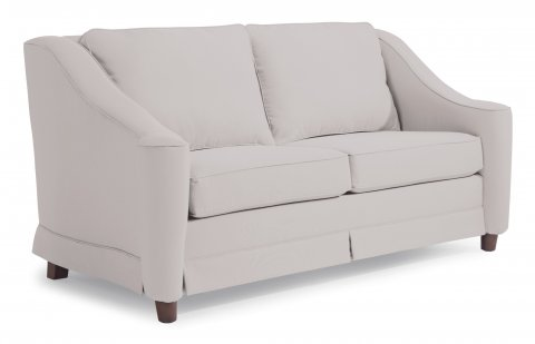 Mingo Sofa HA235-30Z
