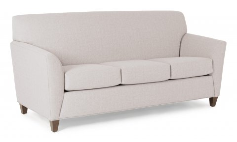 Everly Sofa HA535-30S