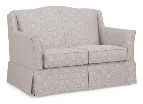 Pinecrest Loveseat HA557-20