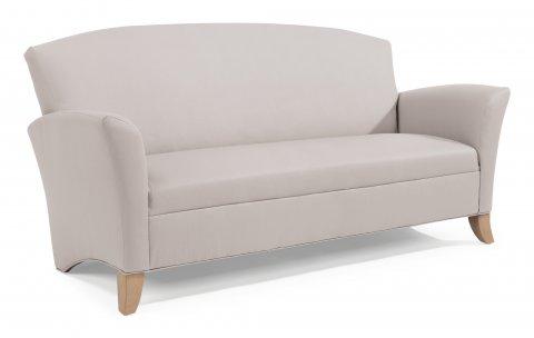 Monterey Sofa HC007-30