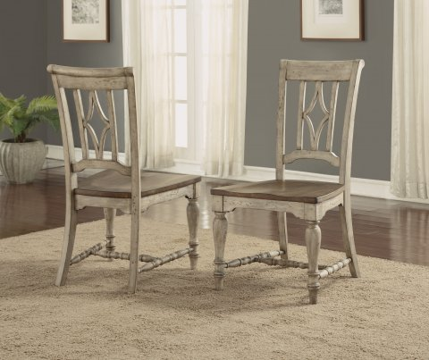 Plymouth Dining Chair W1147-842
