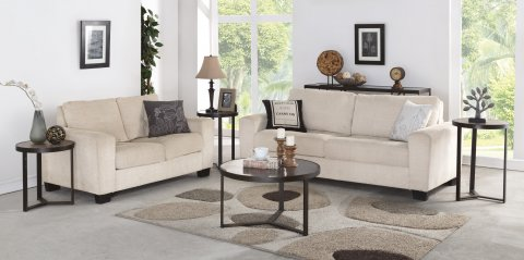 W1446 Carmen Table Group Lifestyle