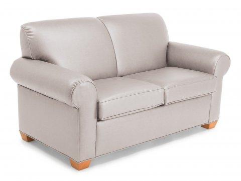 Moreno Loveseat H5365-20Z