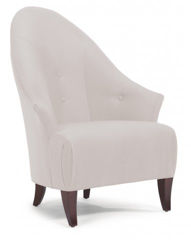 Wayland Chair HA224-10NR
