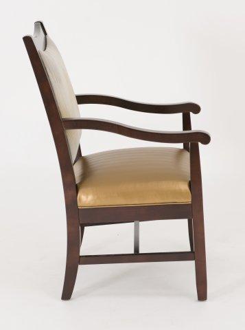 Bronson Chair HM102-10X