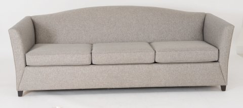 Rule Queen Side Sleep Sofa CB013-44