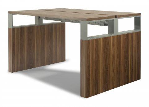 Inigo Conference Table 7012-72MBN