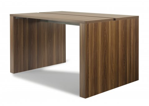 Inigo Conference Table 7012-72N