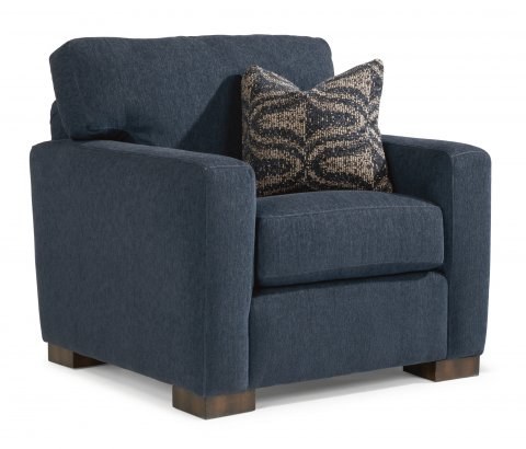 Bryant Chair 7399-10