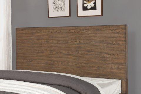 Maximus Queen Bed W1044-91Q
